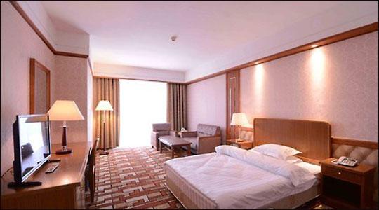 호텔.jpg
